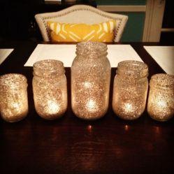 7ab2788592464a250a24ec64f20ae5db--glitter-mason-jars-diy-glitter
