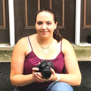 Photographer_og