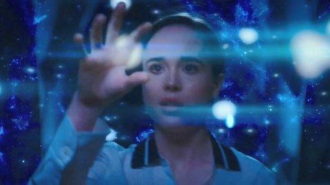 Ellen-Page-in-Flatliners