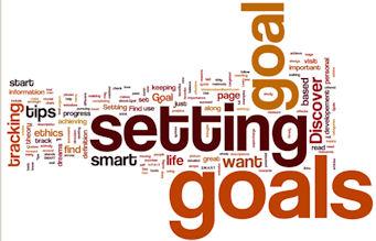 goal-img