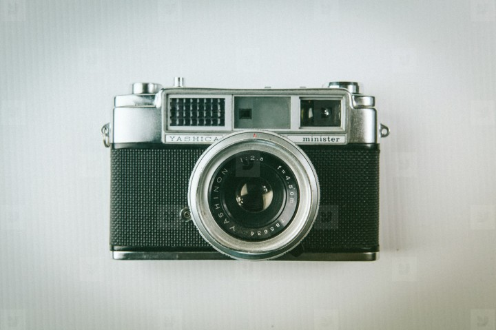 My Photo EditingPlaylist!